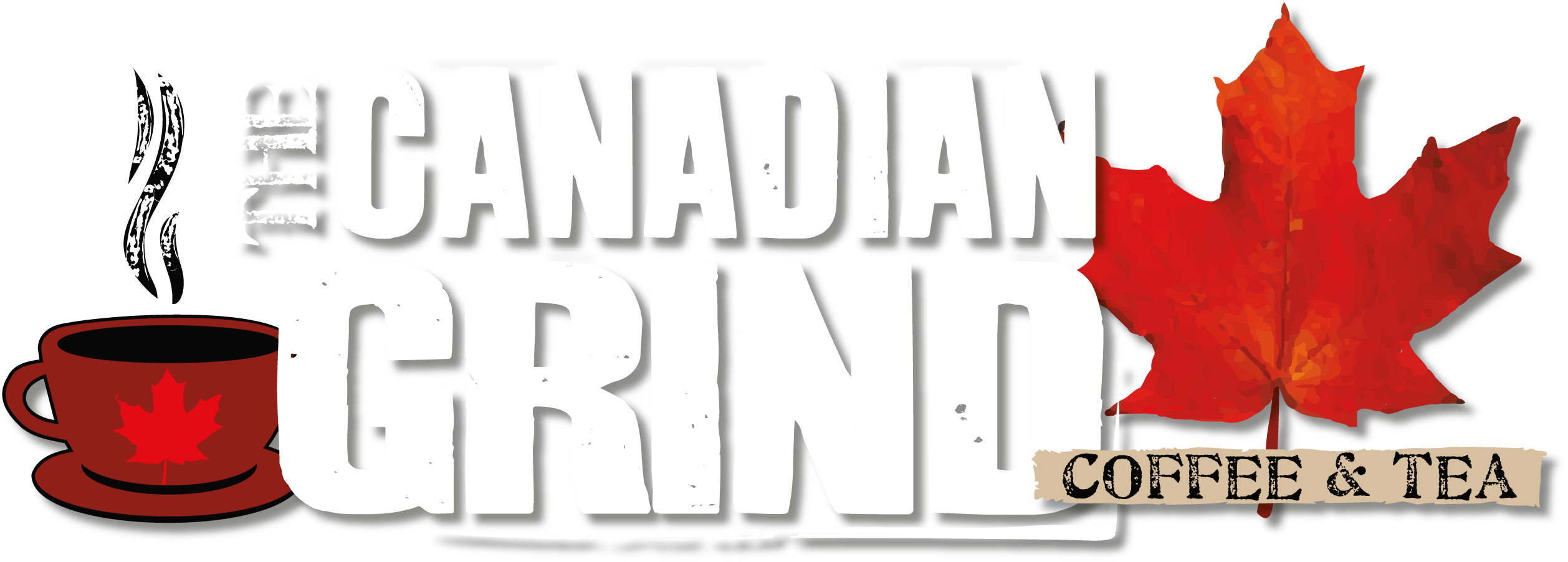 The Canadian Grind